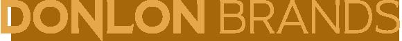 Donlon Brands logo